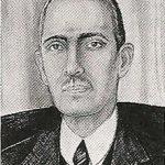 1909-1910 | Benjamin de Paula Lima