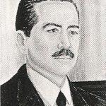 1915-1918 | João Nepomuceno Licas de Lima