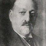 1918 | Arthur Diedonne Haas