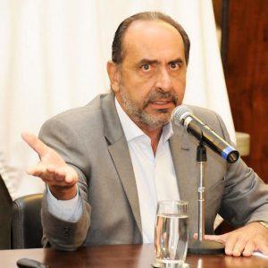Kalil libera comércio aos domingos, mas fala em aumento de fiscalização: 'Aviso aos baderneiros que vão ser presos'