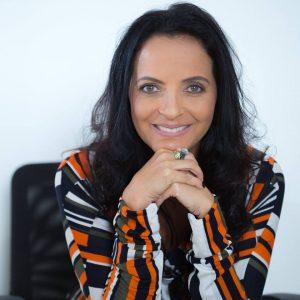 Entrevista com Alessandra Alkmim a respeito do mundo Pós-pandemia