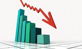 BC segue mercado e reduz Selic a 2%