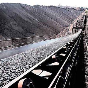Mercado enxerga tendência de estabilização dos preços do minério