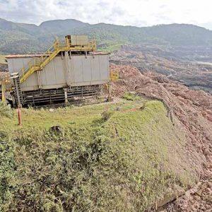 Tragédia em Minas impõe mudanças à mineração