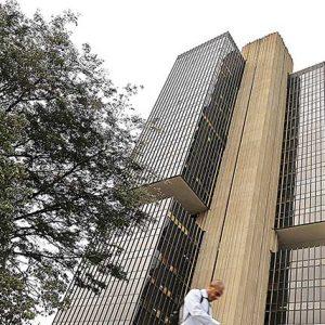 BC mantém taxa de juros em mínima histórica, porém retira forward guidance