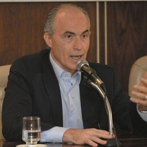 Vice-presidente da ACMinas defende pacote urgente de medidas para salvar o comércio