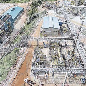 Minas pode levar o País a ser um dos maiores produtores de lítio