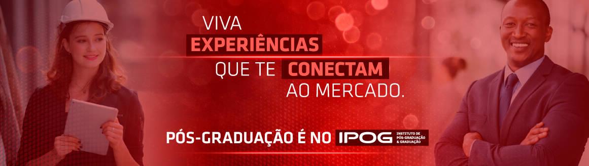 Campanha Institucional Remarketing_1160x328px