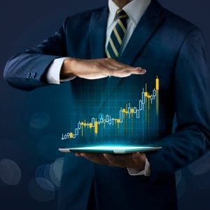 BC vê economia 'surpreendendo positivamente' e impacto da energia elétrica na inflação