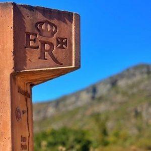 Estrada Real: caminhos combinam natureza com roteiros histórico-culturais