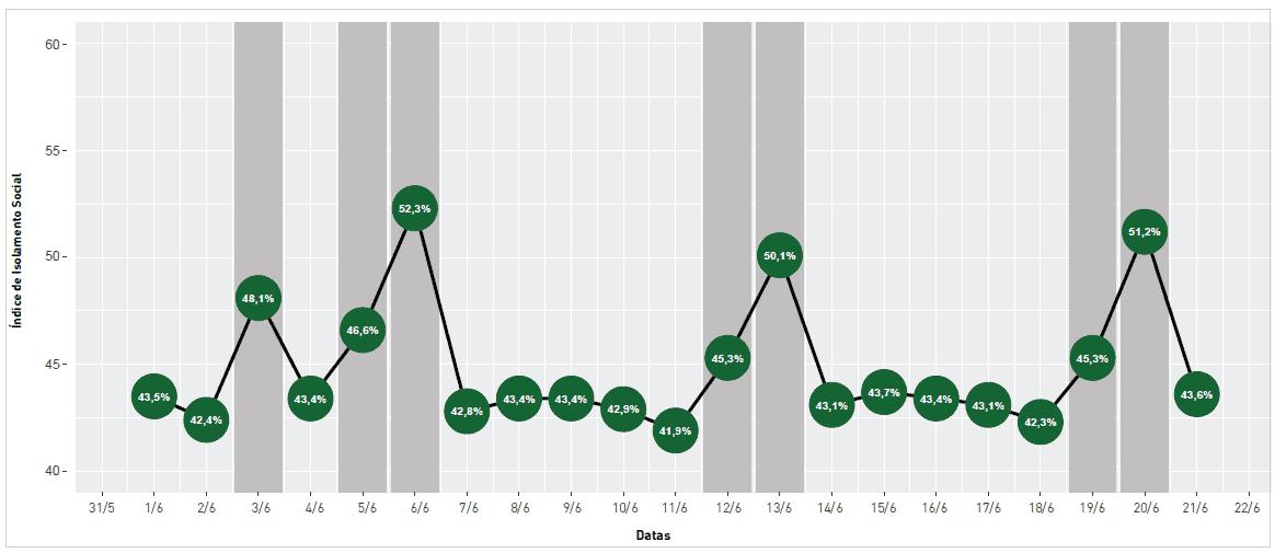 Gráfico XV