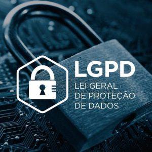 A LEI GERAL DE PROTEÇÃO DE DADOS (LGPD) E SEUS REFLEXOS TRABALHISTAS.