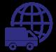 icones conselho Logistica